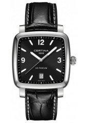 Мужские часы CERTINA C025.510.16.057.00