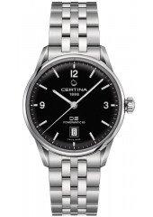 Мужские часы CERTINA C026.407.11.057.00