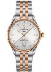 Мужские часы CERTINA C026.407.22.037.00