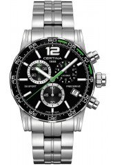 Мужские часы CERTINA C027.417.11.057.01