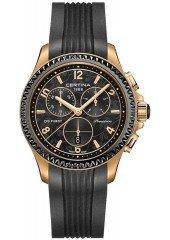 Женские часы CERTINA C030.217.37.057.00