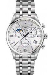 Мужские часы CERTINA C033.450.11.031.00