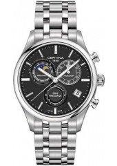 Мужские часы CERTINA C033.450.11.051.00