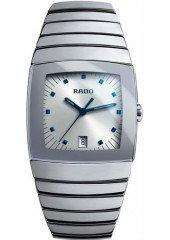 Мужские часы RADO 156.0719.3.010/R13719102