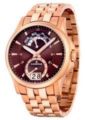 Мужские часы Candino C4390/3