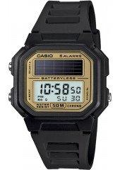 Мужские часы CASIO AL-190W-9AVEF