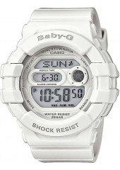 Женские часы CASIO BGD-140-7AER