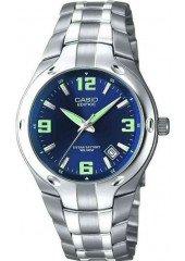 Мужские часы Casio EF-106D-2AVEF