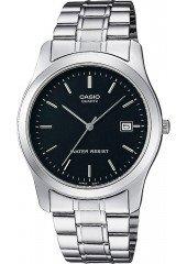 Мужские часы CASIO MTP-1141PA-1AEF