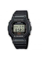 Мужские часы Casio DW-5600E-1VERQ