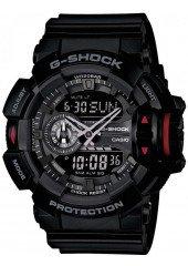 Мужские часы CASIO G-Shock GA-400-1BER
