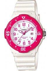 Женские часы CASIO LRW-200H-4BVEF