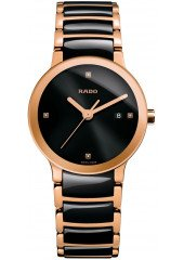 Женские часы RADO 01.111.0555.3.071/R30555712