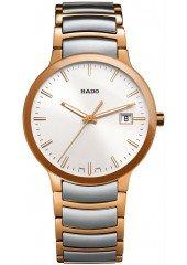 Мужские часы RADO 01.115.0554.3.010/R30554103