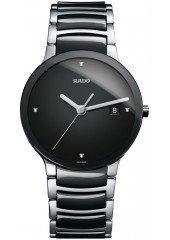 Мужские часы RADO 01.115.0934.3.071/R30934712