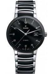 Мужские часы RADO 01.658.0941.3.016/R30941162