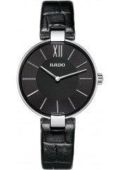 Женские часы RADO 01.278.3850.4.115/R22850155