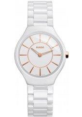Женские часы RADO 01.420.0958.3.010/R27958102