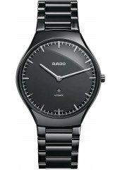 Мужские часы RADO 01.629.0969.3.015/R27969152
