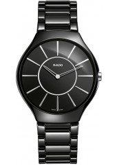 Мужские часы RADO 140.0741.3.016/R27741162