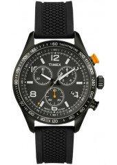 Мужские часы TIMEX Tx2p043