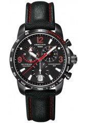 Мужские часы CERTINA C001.639.16.057.02