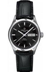 Мужские часы CERTINA C022.430.16.051.00