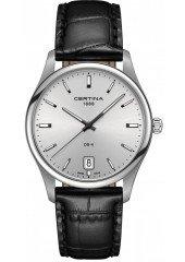 Мужские часы CERTINA C022.610.16.031.00