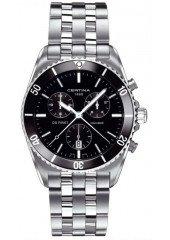 Мужские часы CERTINA C014.417.11.051.00