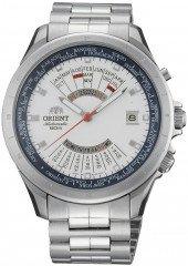 Мужские часы Orient CEU05002WW