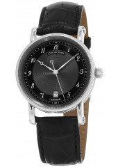 Мужские часы CHRONOSWISS CH 2823 K BK
