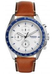 Мужские часы FOSSIL CH3029