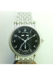 Мужские часы CHRONOSWISS CH 9323 MB-S BK