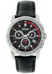 Мужские часы ADRIATICA ADR 8132.5216CH