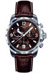 Мужские часы CERTINA C001.639.16.297.00