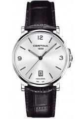 Мужские часы CERTINA C017.410.16.037.00