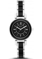 Женские часы DKNY NY2590