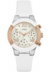 Женские часы GUESS W0773L1