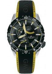 Мужские часы JACQUES LEMANS 1-1584C