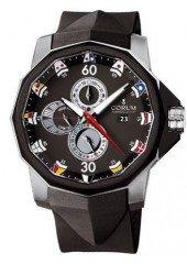Мужские часы CORUM COR 227.931.06/0371.AN22