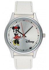 Детские часы DISNEY D0809ME