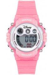 Детские часы DISNEY D3706ME