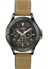 Мужские часы TIMEX Tx2p040