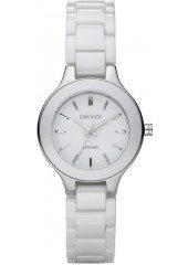 Женские часы DKNY NY4886