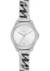 Женские часы DKNY NY2424