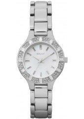Женские часы DKNY NY8485