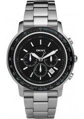 Мужские часы DKNY NY1477