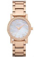 Женские часы DKNY NY8121