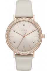 Женские часы DKNY NY2609