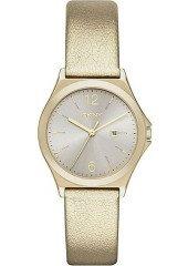 Женские часы DKNY NY2371